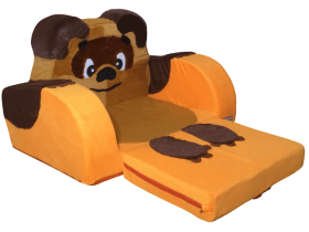 divan-raskladnoj-medved