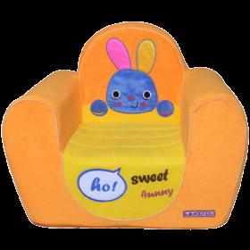 kreslo-sweet-bunny